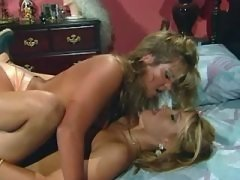 Awesome lesbian sex experience lesbian xxx